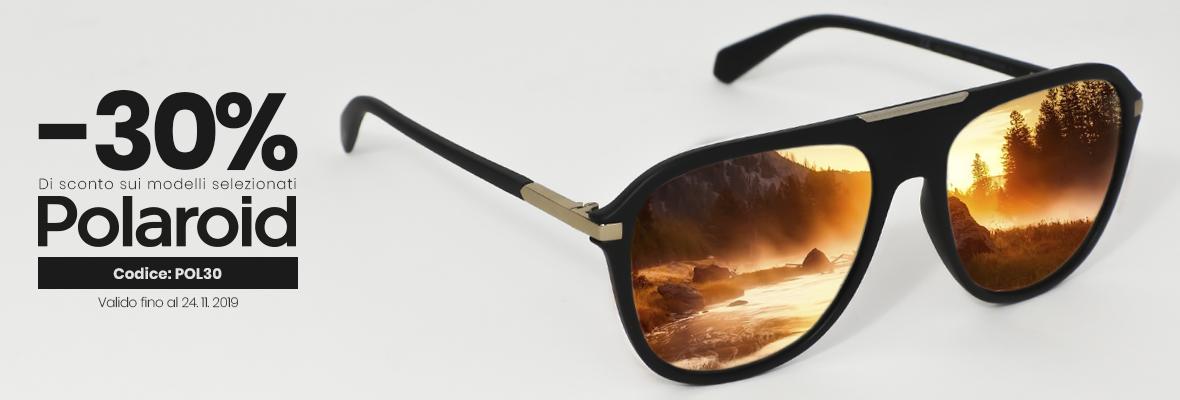 occhiali da sole Adrialenti