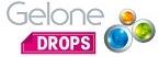 Oční kapky Gelone Drops 10ml