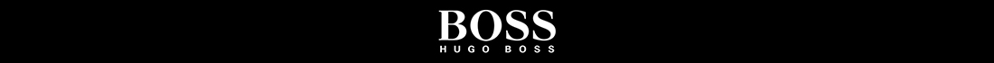 Hugo Boss occhiali da sole