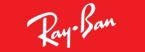 Ray Ban - occhiali de sole