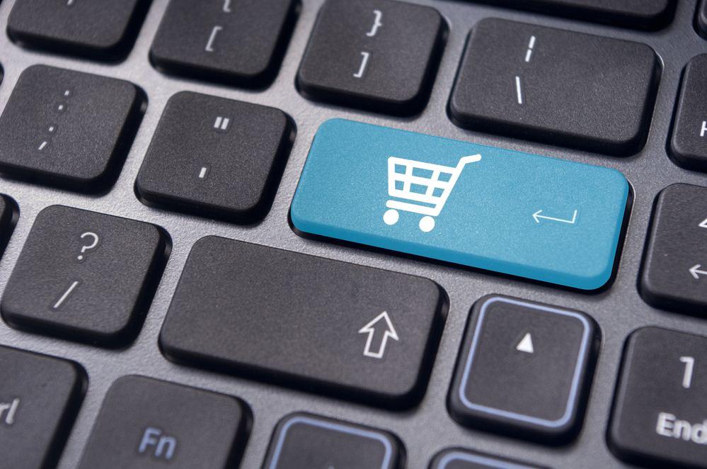 pensieri su prevalente goditi il prezzo più basso Comprare lenti a contatto internet