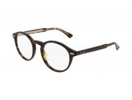 Occhiali da vista Panthos - Gucci GG0127O-002