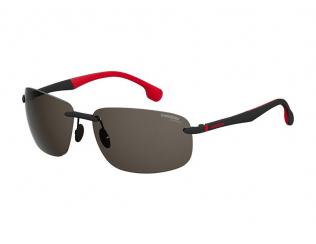 Occhiali da sole - Carrera - Carrera CARRERA 4010/S BLX/IR