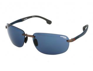 Occhiali da sole - Carrera - Carrera CARRERA 4010/S R80/KU
