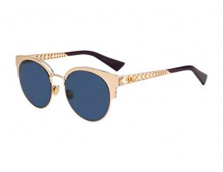 Occhiali da sole - Cat Eye - Dior DIORAMA MINI DDB/KU