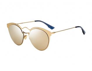 Occhiali da sole Tondi - Dior DIOR NEBULA DDB/SQ