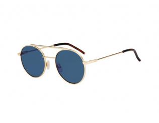 Occhiali da sole - Fendi - Fendi FF 0221/S 000/KU