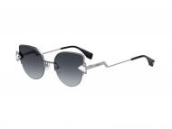 Occhiali da sole - Fendi FF 0242/S KJ1/9O