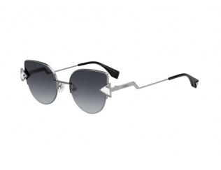 Occhiali da sole - Fendi - Fendi FF 0242/S KJ1/9O