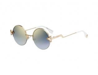 Occhiali da sole - Fendi - Fendi FF 0243/S 000/FQ