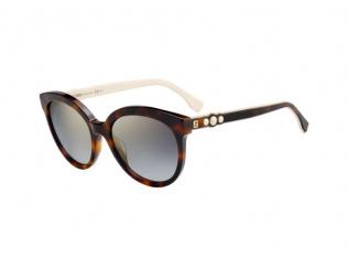 Occhiali da sole - Cat Eye - Fendi FF 0268/S 086/FQ