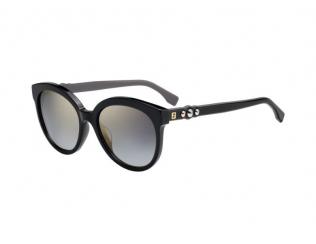 Occhiali da sole - Cat Eye - Fendi FF 0268/S 807/FQ