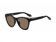 Occhiali da sole - Givenchy GV 7068/S 807/70