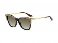 Occhiali da sole Cat Eye - Givenchy GV 7071/S 4CW/HA