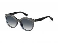Occhiali da sole - MAX&Co. 349/S 6W2/9O