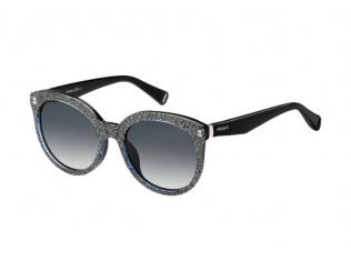 Occhiali da sole - MAX&Co. - MAX&Co. 349/S 6W2/9O