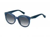 Occhiali da sole - MAX&Co. 349/S JOO/9O