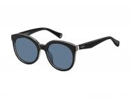 Occhiali da sole - MAX&Co. 349/S P9X/KU