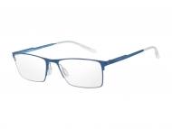 Occhiali da vista Rettangolari - Carrera CA6662 LXV