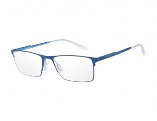 Occhiali da vista Carrera - Carrera CA6662 LXV
