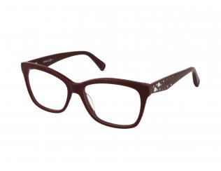 Occhiali da vista Quadrati - MAX&Co. 358 C9A