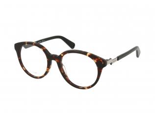 Occhiali da vista donna - MAX&Co. 341 086