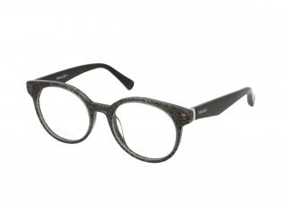 Occhiali da vista - Donna - MAX&Co. 351 DXF