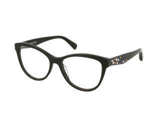 Occhiali da vista Cat Eye - MAX&Co. 357 807