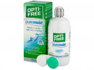 Alcon - Soluzione OPTI-FREE PureMoist 300ml
