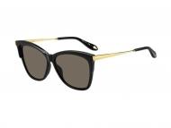 Occhiali da sole Cat Eye - Givenchy GV 7071/S 807/IR
