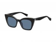 Occhiali da sole - MAX&Co. 348/S P9X/KU