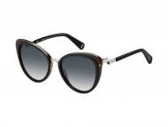 Occhiali da sole - MAX&Co. 359/S 807/9O