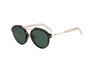 Occhiali da sole Tondi - Dior DIORECLAT FT3/QT