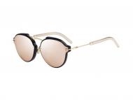 Occhiali da sole Tondi - Dior DIORECLAT KY2/SQ