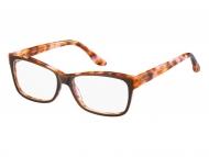 Occhiali da vista MAX&Co. - MAX&Co. 159 8ZO