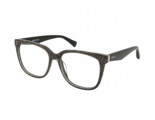 Occhiali da vista Quadrati - MAX&Co. 350 DXF