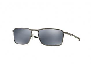 Occhiali sportivi Oakley - Oakley Conductor 6 OO4106 410602