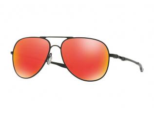 Occhiali sportivi Oakley - Oakley Elmont M & L OO4119 411904