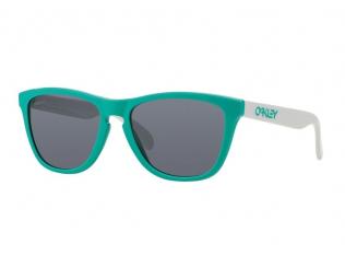Occhiali da sole - Oakley - Oakley FROGSKINS OO9013 24-417