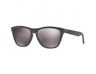 Occhiali da sole Oakley - Oakley FROGSKINS OO9013 901389