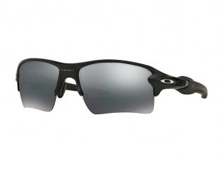 Occhiali sportivi Oakley - Oakley FLAK 2.0 XL OO9188 918801