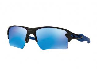 Occhiali da sole - Oakley - Oakley FLAK 2.0 XL OO9188 918823