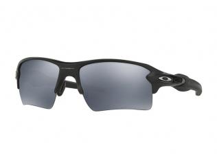 Occhiali sportivi Oakley - Oakley Flak 2.0 XL OO9188 918853