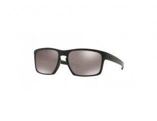 Occhiali da sole Quadrati - Oakley Sliver OO9262 926244