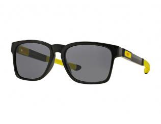 Occhiali sportivi Oakley - Oakley CATALYST OO9272 927217