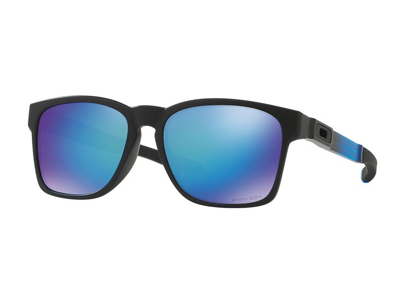 Oakley CATALYST OO9272 927222  - Oakley CATALYST OO9272 927222