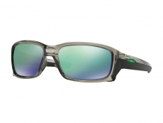 Oakley Straightlink OO9331 933103