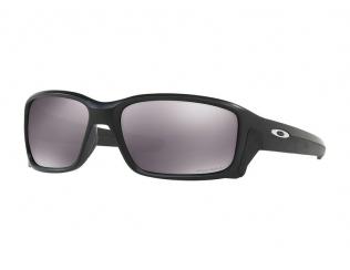 Occhiali da sole Oakley - Oakley Straightlink OO9331 933114