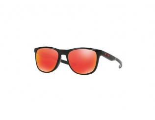 Occhiali da sole Oakley - Oakley Trillbe X OO9340 934002