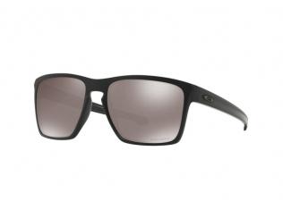 Occhiali da sole Quadrati - Oakley Sliver XL OO9341 934115